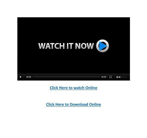 torrent full movie online