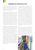 REVISTA Nº8 - Page 4