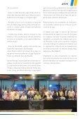 REVISTA Nº8 - Page 5