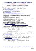 PSYCHIATER - Seite 4