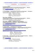 PSYCHIATER - Seite 6