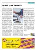 Dorfzytig Ausgabe August 2018w - Page 3