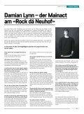 Dorfzytig Ausgabe August 2018w - Page 7