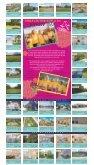 Sorensen Real Estate: Treasure - Page 7