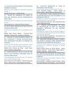 Edição 48 RBCIAMB - Page 3