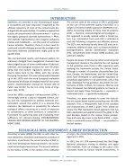 Edição 48 RBCIAMB - Page 5