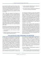 Edição 48 RBCIAMB - Page 6