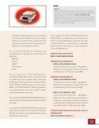 problemas - Page 3