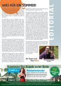 OSE MONT August 2018 - Page 3
