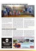 OSE MONT August 2018 - Page 7