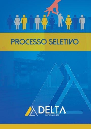processo-seletivo-DOC