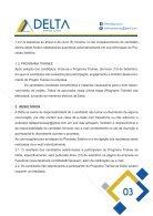 processo-seletivo-DOC - Page 3