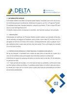processo-seletivo-DOC - Page 2