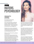 Haters Back Off eBook - Page 5