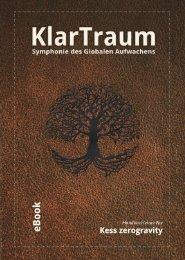 KlarTraum - Symphonie_des_Aufwachens - eBook - 2017 _ artofarts