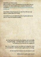KlarTraum - Symphonie_des_Aufwachens - eBook - 2017 _ artofarts - Seite 3