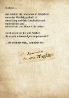 KlarTraum - Symphonie_des_Aufwachens - eBook - 2017 _ artofarts - Page 6