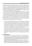 PdN-Magnetische-Rekonnexion - Page 2