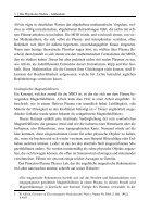 PdN-Magnetische-Rekonnexion - Page 3