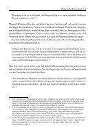 PdN-Magnetische-Rekonnexion - Page 4