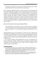 PdN-Magnetische-Rekonnexion - Page 6