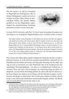 PdN-Magnetische-Rekonnexion - Page 7