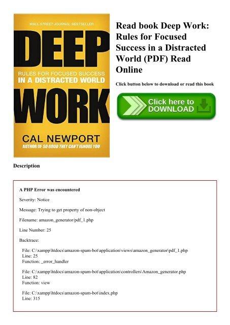 Php Book Pdf File