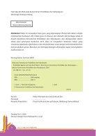 Buku Guru X PAI K13 revisi - Page 2