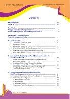 Buku Guru X PAI K13 revisi - Page 4