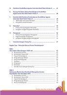 Buku Guru X PAI K13 revisi - Page 5