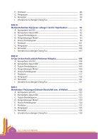 Buku Guru X PAI K13 revisi - Page 6