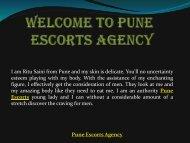 Pune Young Busty Call Girl  www.kamyaagnihotri.me