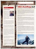 Allalin News Nr. 13/2018 - Page 2