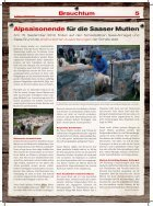Allalin News Nr. 13/2018 - Page 5