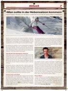 Allalin News Nr. 13/2018 - Page 7