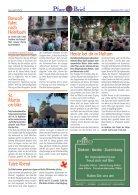 2018-09____Pfarrbrief___Sankt-Martin-Wegberg - Page 6