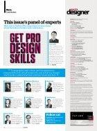 Web_Designer_UK__May_2018 - Page 4