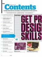 Web_Designer_UK__May_2018 - Page 6