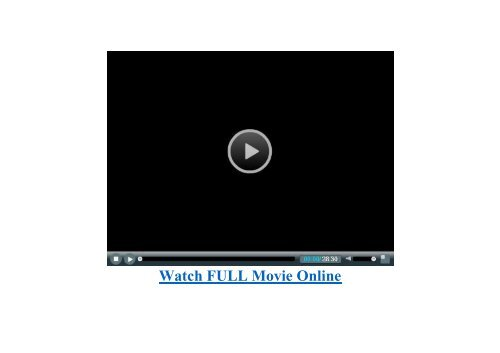 Tamil tutorials how to download torrents file youtube.