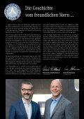 Die Herbrand-Chronik: Erfolgsgeschichte eines Familienunternehmens - Seite 2