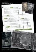 Die Herbrand-Chronik: Erfolgsgeschichte eines Familienunternehmens - Seite 3