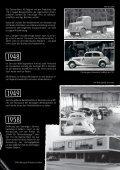 Die Herbrand-Chronik: Erfolgsgeschichte eines Familienunternehmens - Seite 5