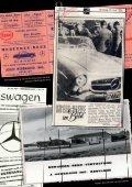 Die Herbrand-Chronik: Erfolgsgeschichte eines Familienunternehmens - Seite 7
