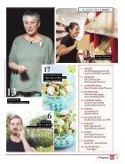 s'Magazin usm Ländle, 26. August 2018 - Page 3