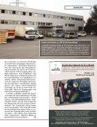 s'Magazin usm Ländle, 26. August 2018 - Page 5