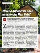 s'Magazin usm Ländle, 26. August 2018 - Page 6