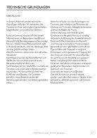Prolyte-Blackbook-Deutsch - Seite 3