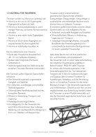 Prolyte-Blackbook-Deutsch - Seite 7