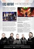 Eastlife September 2018 - Page 6
