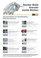 Stahlreport 2017.11 - Seite 2